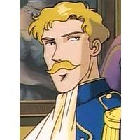Image of Wilhelm II