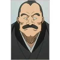 Toshimori Umesada