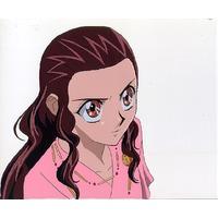 Image of Fiena