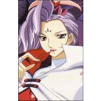 Image of Fujina