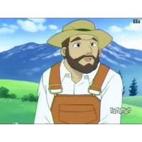 Image of Dylan Iwata