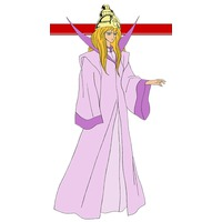 Image of Sayuri