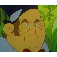 Image of Mr. Maimond