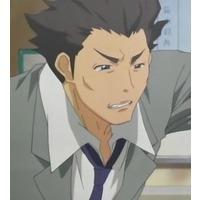 Image of Souichi Nagamori