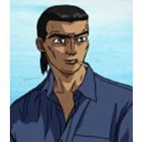 Seiji Iwaki
