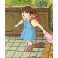 Image of Sawako