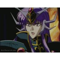 Image of Sasaki