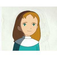 Image of Priscilla Rudling