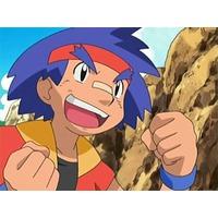 Image of Alan