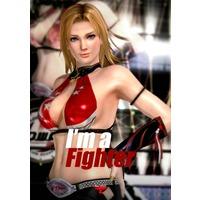 Image of Tina Armstrong