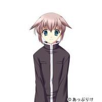 Kotarou Shidou