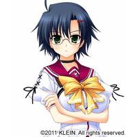 Image of Satsuki Ousaka