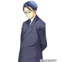 Yatsufuchi Tatemi