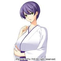 Image of Akira Mikoshiba