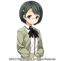 Image of Yuno Okeyamachi