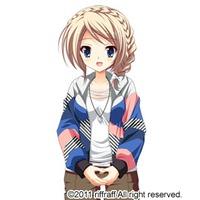 Image of Nene Ikeshita