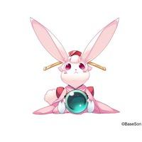 Image of Mamiya
