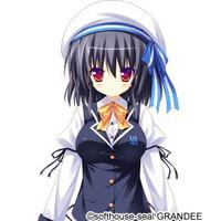 Image of Yuzuha Toujou