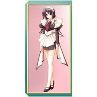 Image of Miu