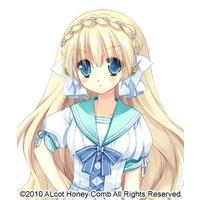 Profile Picture for Nobara Orina