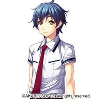 Image of Shin Tougou