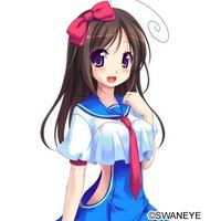 Image of Kaori Kanade