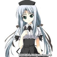 Image of Hinazakura Nonohara