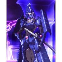 Image of Cobalt Blade