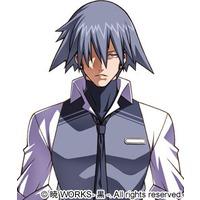 Image of Keisuke Araki