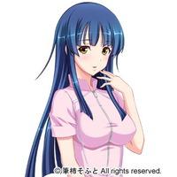 Fuuko Nanami