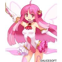 Image of Sanagi Mariku