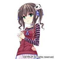 Profile Picture for Akino Segawa