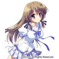 Image of Ayame Hishida