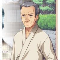 Image of Yazaki