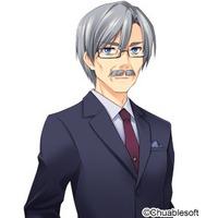 Image of Kyouichirou Nagi