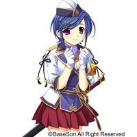 Image of Choukun (Nanano)