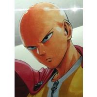 Image of Saitama