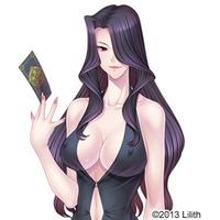 Yuyami