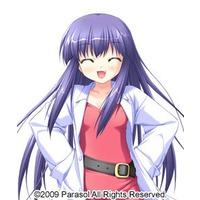 Image of Urara Kirishima