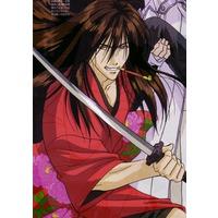 Image of Oriya Mibu
