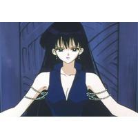 Image of Mistress 9