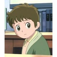 Image of Eiji Muraoka