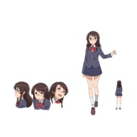 Profile Picture for Yurika Yumeji