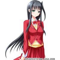 Image of Ayako Ichijyo