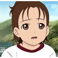 Image of Chiho Shiota