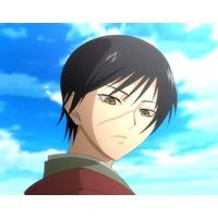 Image of Tamazuki Inugamigyoubu