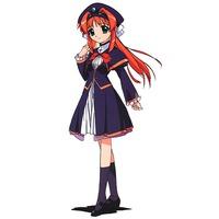 Image of Hikari
