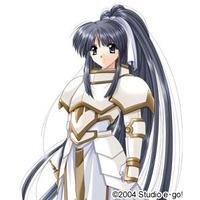 Image of Serenn
