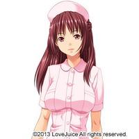 Image of Akari Nukumori