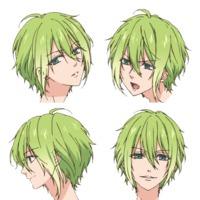 Image of L Nomura